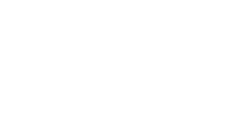 Maizal Food