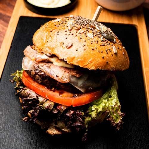 hamburguesa-2